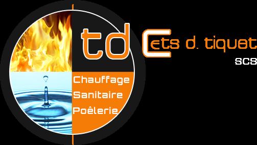 TDC - Chauffage